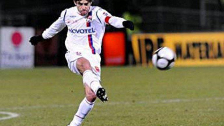 โปรโมชั่น แทงบอล UFA